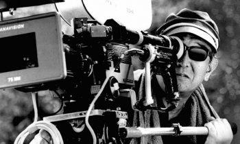 Podcast 1031. Quiero Kurosawa. Con Erick Estrada y Antón Goenechea.
