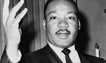 TIFF 2020: MLK/FBI, la crítica de Erick Estrada.