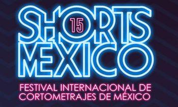 Ganadores Shorts México 2020.