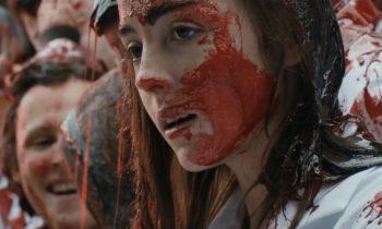Curso en línea. Cine de terror: directores, iconos, obsesiones. Ya pueden inscribirse.