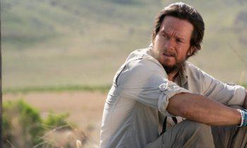 TIFF 2020. Good Joe Bell, la crítica de Erick Estrada.