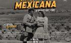 Ciclo La Revolución mexicana a través del cine.