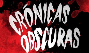 Podcast 1039. Los clásicos de Luis Velasco (Crónicas Obscuras).
