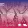 Festival de Cine Ruso 2020. Disfrútenlo en línea y de forma gratuita.
