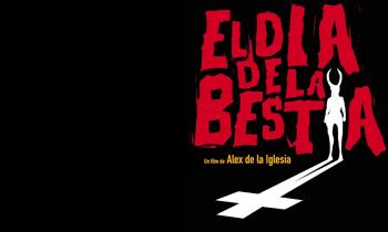 Podcast 1047. El día de la Bestia. Con Erick Estrada y Fernando Rivera Calderón.