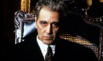 El Padrino. Epílogo. La muerte de Michael Corleone, crítica.