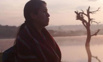 Lumínicas presenta: Sin señas particulares: los desaparecidos de la frontera. Escribe Bianca Ashanti.