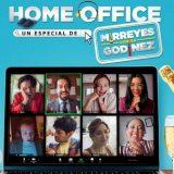 Home Office Mirreyes vs Godínez. Entrevista