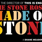 The Stone Roses: Made of Stone. Vean aquí la película.