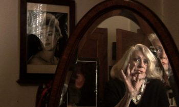 Lumínicas presenta: Intimdades de Shakespeare y Víctor Hugo. Escribe Amelia González.