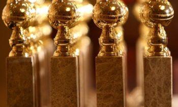 Nominaciones Globos de Oro 2021. Incluye críticas.