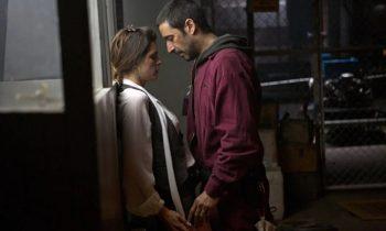 Ciclo de cine El amor y las circunstancias. Filmoteca de la UNAM.