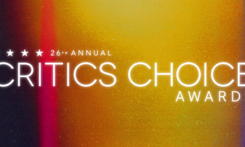 Nominados Critics Choice 2021. Lista completa.