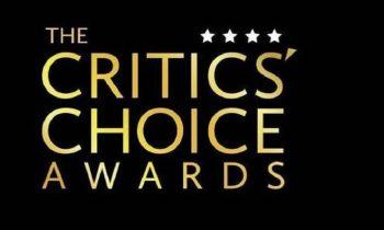 Podcast 1060. Predicciones a los Critics Choice Awards 2021. Con Erick Estrada y Rafa Sarmiento.