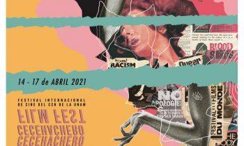 Cartel del Cecehachero Film Fest 2021
