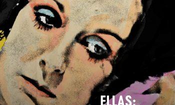 Ciclo de cine Ellas: Cine hecho por mujeres.