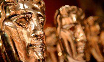 Nominados BAFTA 2021
