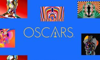 Nominados al Oscar 2021. Lista completa. Incluye críticas.
