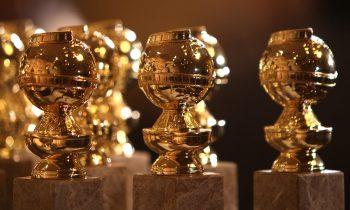 Ganadoras del Globo de oro 2021.