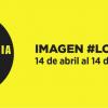 Convocatoria Imagen Los Cabos 2021 #LosCabos10