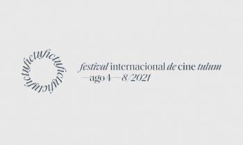 Festival Internacional de Cine de Tulum 2021