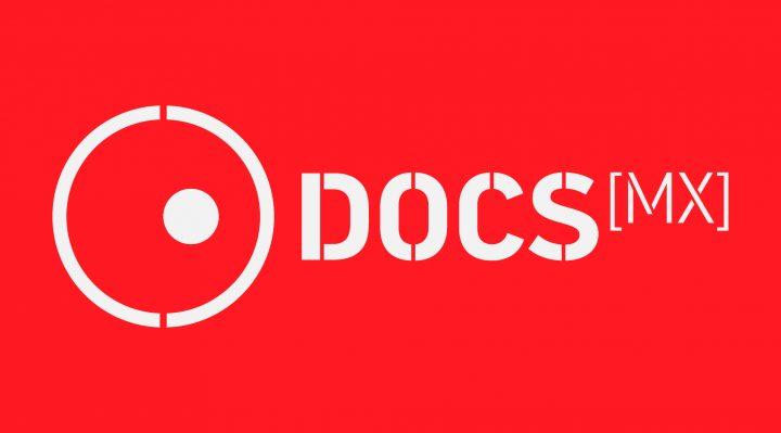 Cine Club Cinegarage 04. Presentado por Docs en Línea. Suscríbanse.