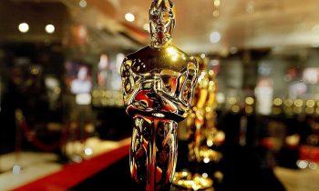Ganadores del Oscar 2021. Incluye críticas.