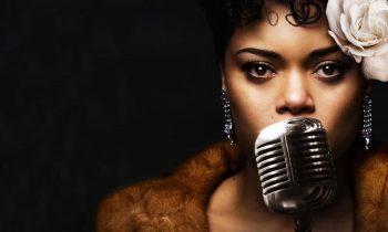 Los Estados Unidos vs Billie Holiday, crítica