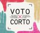 Voto x corto, concurso de documentales en línea.
