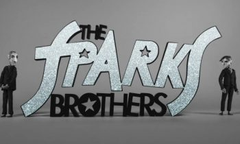 The Sparks Brothers, avance