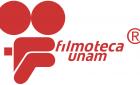 Cine Club Cinegarage 10. Presentado por Filmoteca de la UNAM. Suscríbanse.