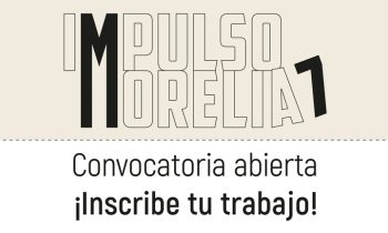 Convocatoria Impulso Morelia 7