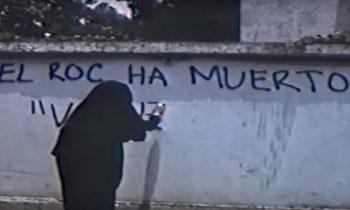Ciclo de cine 50 años del Halconazo. La guerra sucia y la contracultura musical.