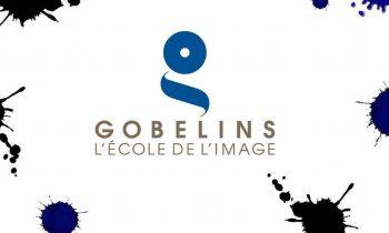El ganador de la beca para estudiar en Gobelins que entregan Guillermo del Toro y Cinépolis.