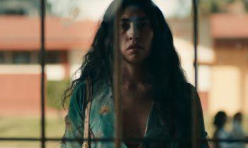 El FICM presenta 4 cortos en Cannes 2021.