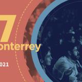 FICMonterrey Selección Internacional 2021