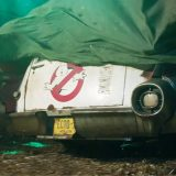 Ghostbusters: El legado, avance