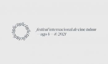 Programación FICTU 2021. Vamos al Festival de Tulum.