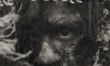 Podcast Found Footage y cine de terror: Feral, con Andrés Kaiser (director).