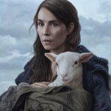 Lamb, avance