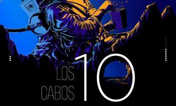 Fondo Fílmico Gabriel Figueroa 2021. #LosCabos10