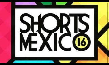 Shorts México 2021, los detalles.