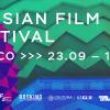 Festival de Cine Ruso 2021 en FilminLatino