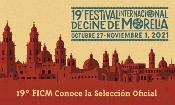 Selección Oficial FICM 2021
