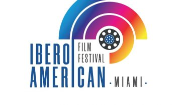 Iberoamerican Film Festival Miami 2021. Los detalles.
