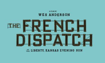 The French Dispatch, avance